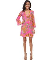 Trina Turk - New Bonita Dress