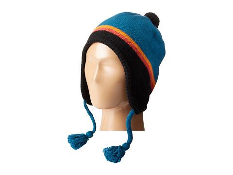 Patagonia Kids Kid's Wooly Hat (Little Kids/Big Kids)