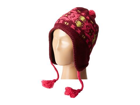 Patagonia Kids Kids' Wooly Hat (Infant/Toddler)