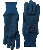 Patagonia Kids - Synchilla® Gloves (Little Kids/Big Kids)