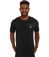 Nike SB - SB Dri-Fit Beamis Pocket Tee