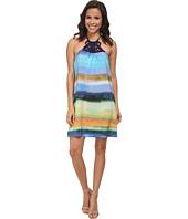 Trina Turk - Amaia Dress