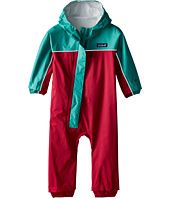 Patagonia Kids - Torrentshell One-Piece (Infant)