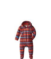 Patagonia Kids - Micro D® Bunting (Infant)