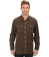 Tommy Bahama Denim - Twill Factor L/S