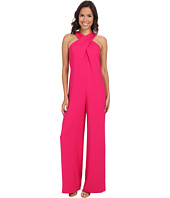 Trina Turk - Halyn Jumpsuit