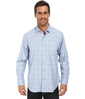 Tommy Bahama - Cayman Clipper Shirt