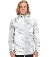 Nike SB - SB Steele Light Weight Marble Jacket