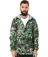 Nike SB - SB Steele Light Weight Fern Jacket