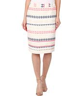 Trina Turk - Dorris Skirt