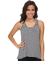 Trina Turk - Nea Striped Tank