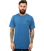 Nike SB - SB Skyline Dri-Fit Short Sleeve Crew