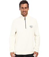 Tommy Bahama - Aruba Half Zip Sweatshirt