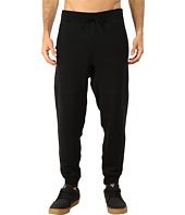 Nike SB - SB Everett Pant