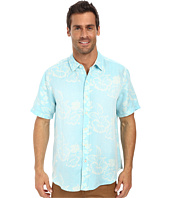 Tommy Bahama - South Beach Breezer Shirt