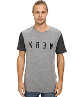 KR3W - Locker Block Tee