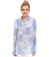 EQUIPMENT - Reese Button Up Shirt