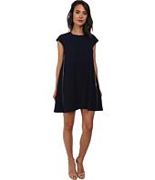 Rachel Zoe - Bloom Dress