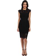 Rachel Zoe - Suzette Dress