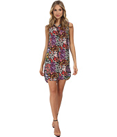 EQUIPMENT - Michaela Floral Print Dress
