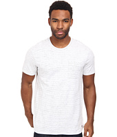 KR3W - Merrill Short Sleeve Crew