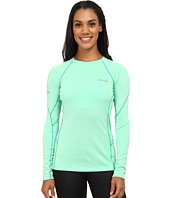 Marmot - ThermalClime™ Sport L/S Crew