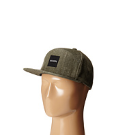 Nixon - Snapper Print Snapback Hat