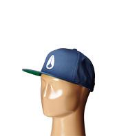 Nixon - Simon Snapback Hat