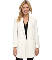 Sam Edelman - Cross Back Blazer