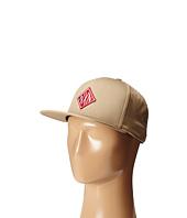 Nixon - Field 110 Snapback Hat