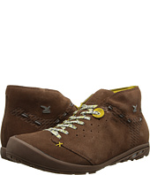 SALEWA - MS Escape Mid GTX