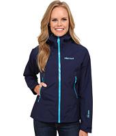 Marmot - Nano AS Jacket
