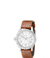 Nixon - The 38-20 Leather