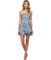 StyleStalker - Secrets Dress