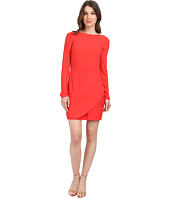 StyleStalker - Azaleas Long Sleeve Dress