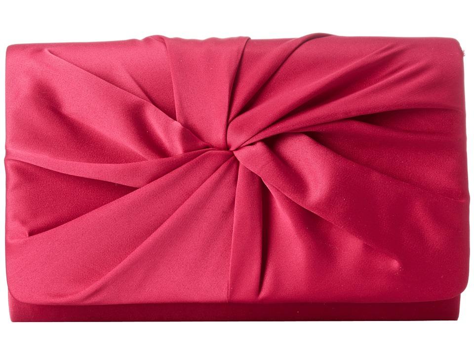 Nina - Adilene (Fuchsia) Handbags