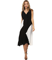 Sam Edelman - Pleated Dress