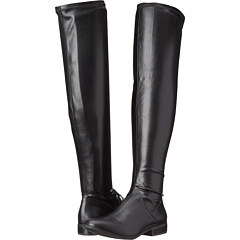 $35.09 Steve Madden Kyyle Over Knee Boot On Sale @ 6PM.com