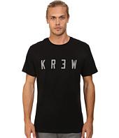 KR3W - Locker Premium Tee