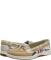 Sperry Top-Sider - Angelfish 2-Eye