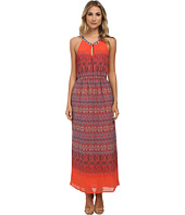 KAS New York - Shataya Maxi Dress