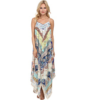 KAS New York - Judyta Maxi Dress
