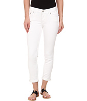 Levi's® Womens - 535™ Cropped Legging