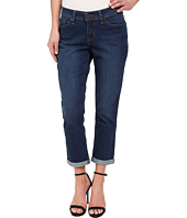 Levi's® Womens - 529™ Curvy Crop