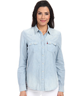 Levi's® Womens - Modern Sawtooth Shirt