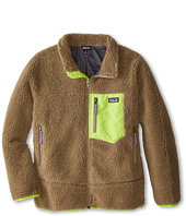 Patagonia Kids - Boys' Retro-X Jacket (Little Kids/Big Kids)