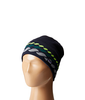 Patagonia Kids - Kids' Beanie Hat (Little Kids/Big Kids)