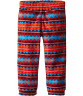 Patagonia Kids - Baby Micro D® Bottoms (Infant/Toddler/Little Kids)