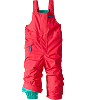 Patagonia Kids - Baby Snow Pile Bibs (Toddler/Little Kids)