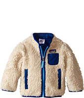 Patagonia Kids - Baby Retro-X Jacket (Infant/Toddler)